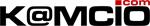 Logo - Kamcio